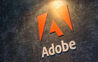 Adobe Photoshop Course Singapore