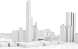 Autodesk 3DS Max Course Buildings