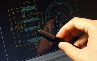Autodesk AutoCAD Course