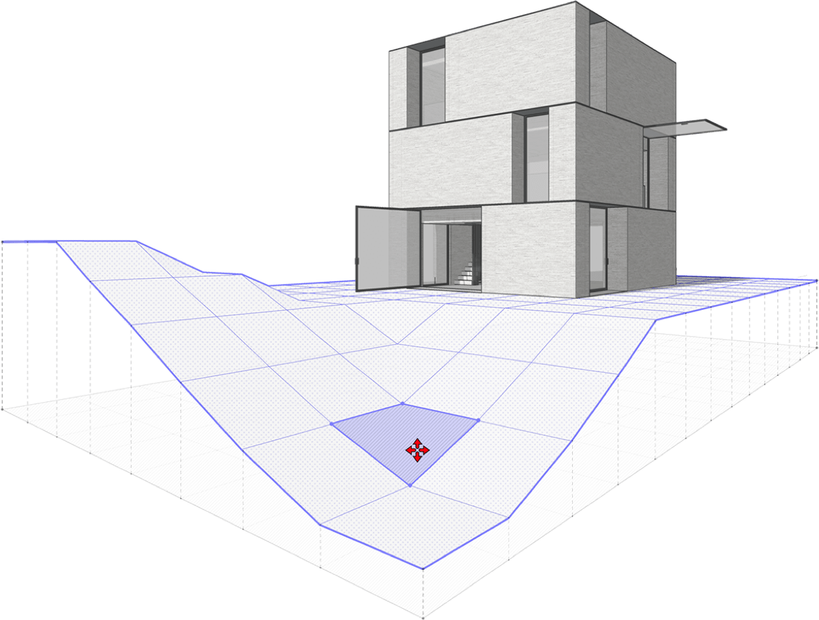 Sketchup Course With Certificate Idis Singapore