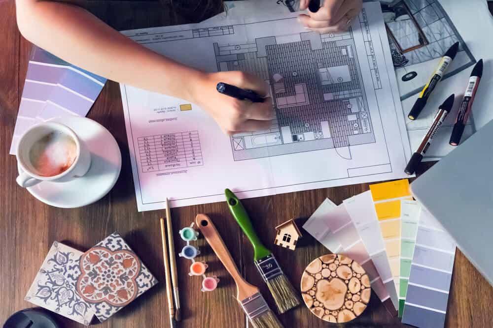 interior-design-courses