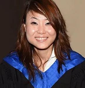 sharon-cheng
